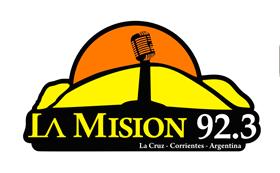 Radio La Mision